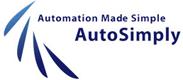 AutoSimply